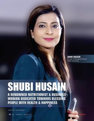 The ceo magazine, women influential march 2017  The CEO Magazine, is the India`s leading monthly magazine published from New Delhi, India. It is the excellent medium that allows the top level executives to share their experiences, challenges they faced and case studies. That creates the extraordinary benefits to the Startups community and vibrant entrepreneurs to analyze on the IT trends; learning's to organize and gives the better understanding in achieving their business objectives…