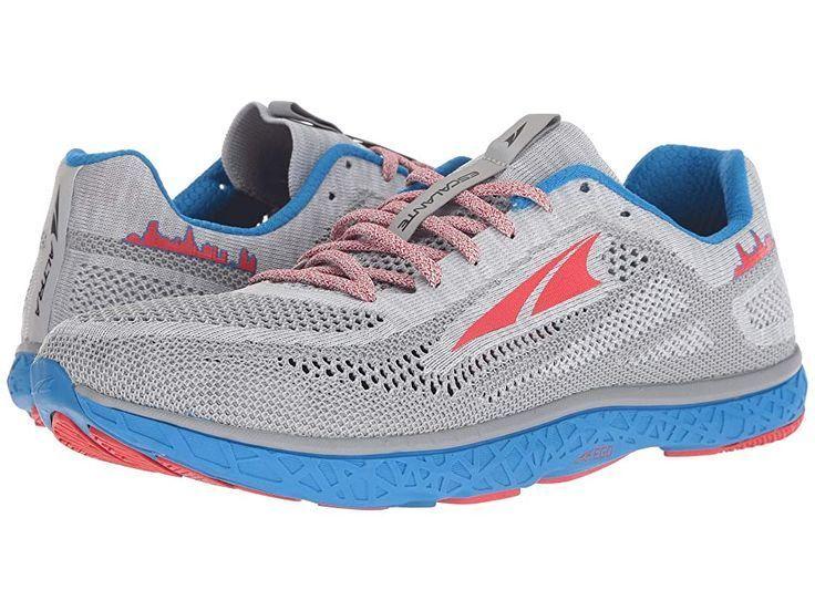 Altra running shoes #altra #running