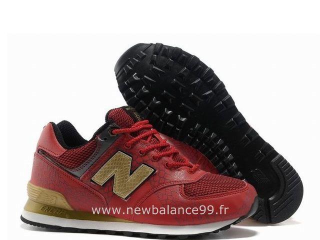 4b7a9a17f37d50 soldes new balance 574, nike shox elevate id