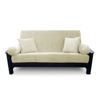 Best 25 Futons Ideas On Pinterest Meditation Chair Futon Ideas And Futon Couch