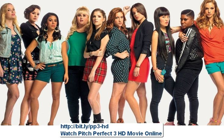 Watch Pitch Perfect 3 Full Movie Online - Pitch Perfect 3 Full Movie Streaming - Pitch Perfect 3 Full Movie Online - Pitch Perfect 3 Full Movie Free - Watch Pitch Perfect 3 Full Movie Streaming - Watch Pitch Perfect 3 Full Movie Online - Watch Pitch Perfect 3 Full Movie HD - Download Pitch Perfect 3 Movie Full - Download Pitch Perfect 3 Full Movie Online - Download Pitch Perfect 3 Full Movie HD powerstarz.pro/... Pitch Perfect 3 Movie image
