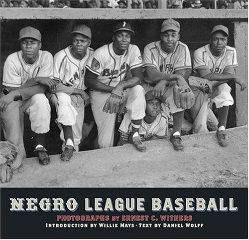 the history of the negro leagues essay You are here: br home negro league stats and history full site menu return to top mlb players , negro league stats, nippon pro baseball stats.