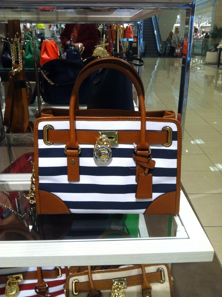 Michael Kors Handbags An editorial on #Michael #Kors #Handbags, purses and your favorite style. only $39.99