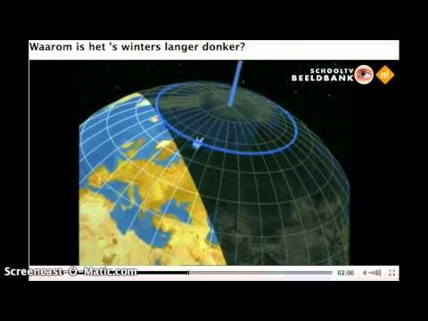 W.O. Dag en Nacht Herhaling - YouTube