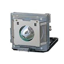 Electrified AN-MB70LP Replacement Lamp with Housing for Sharp Projectors by ELECTRIFIED. $89.88. BRAND NEW PROJECTION LAMP WITH BRAND NEW HOUSING FOR SHARP PROJECTORS - 150 DAY ELECTRIFIED WARRANTY - ELECTRIFIED IS THE ONLY AUTHORIZED RESELLER OF ELECTRIFIED LAMPS!