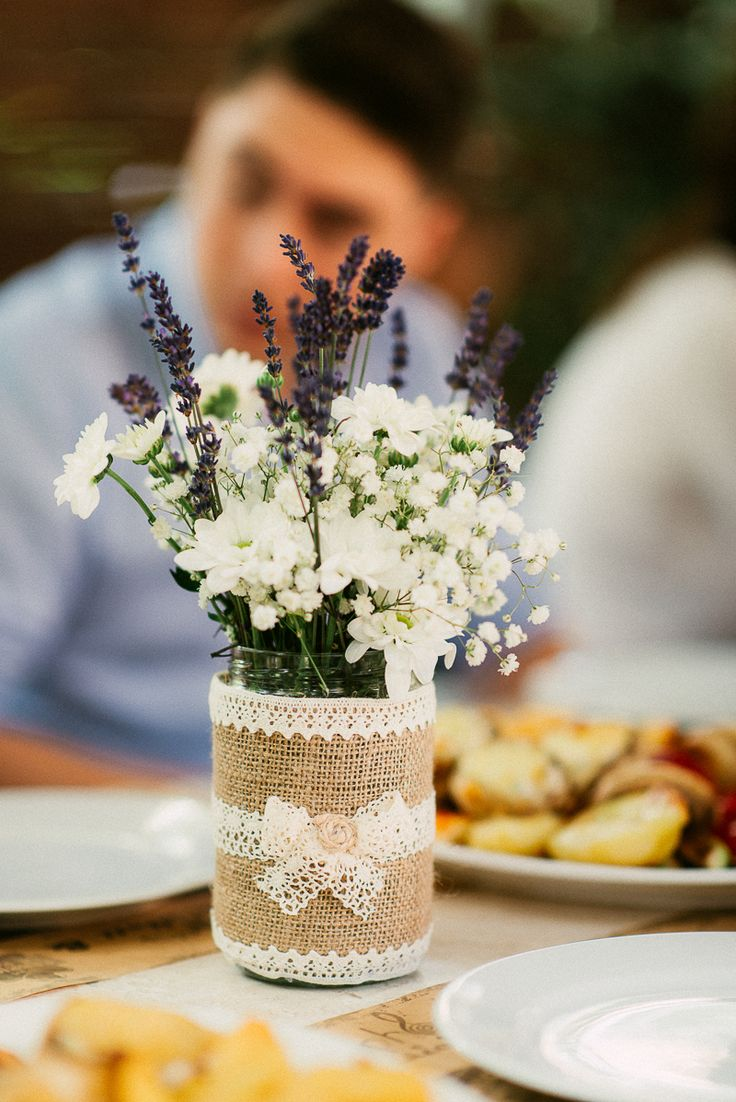 Laura-Mihai-traditional romanian wedding_land of white deer (29)