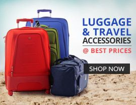 15 best Bags & Luggage images on Pinterest | Backpack, India and ...