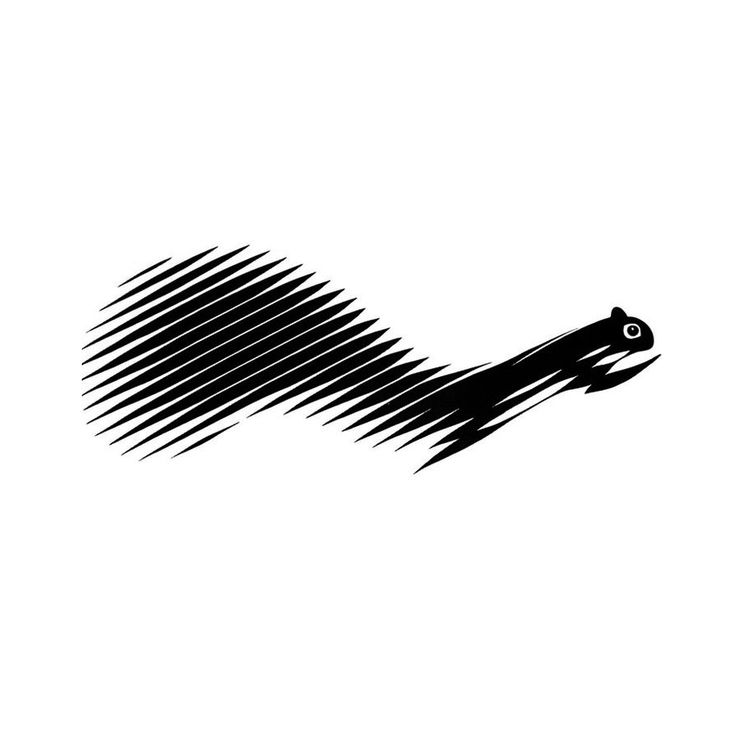 Logo by Roger Excoffon - www.maurosalfo.it - immobiliare@maurosalfo.it +39.339.78.54.440