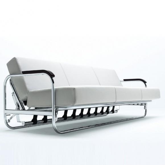 Bauhaus sofas cama sofa menzilperde net - Sofas cama murcia ...