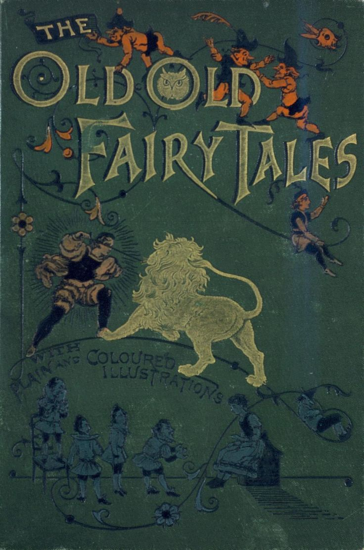 Minimalist Fairy Tale Book Covers ~ Best fairytale book ideas on pinterest little land