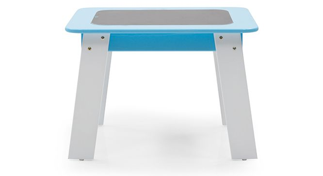 Piper Play Table