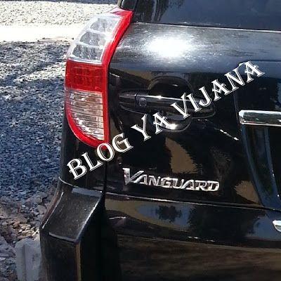 Jerebro: AGNES MASOGANGE AVUTA MKOKO MPYA TAZAMA PICHA 5 ZA...