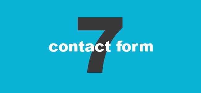 Changes in hook usage for Contact Form 7 Version 3.9 or higher