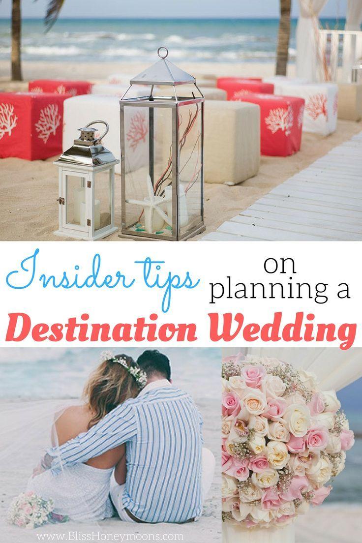 13967 Best ♥ Everything Wedding ♥ Images On Pinterest