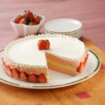 CAKE KUKUS STROBERI http://www.sajiansedap.com/mobile/detail/5252/cake-kukus-stroberi