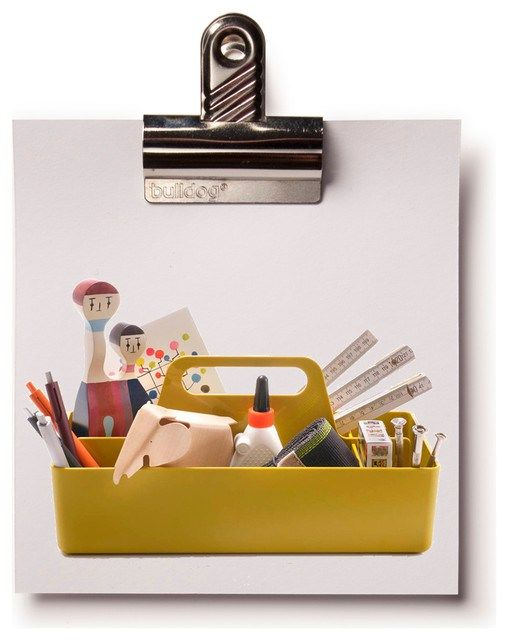 toolbox vitra contemporary kitchen drawer organizers san toolbox drawer organizers silicone drawer organizers