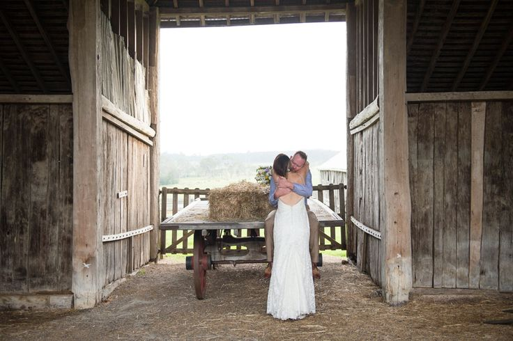 29-inside-the-barns-on-the-grounds-of-tocal-with-the-bride-and-groom