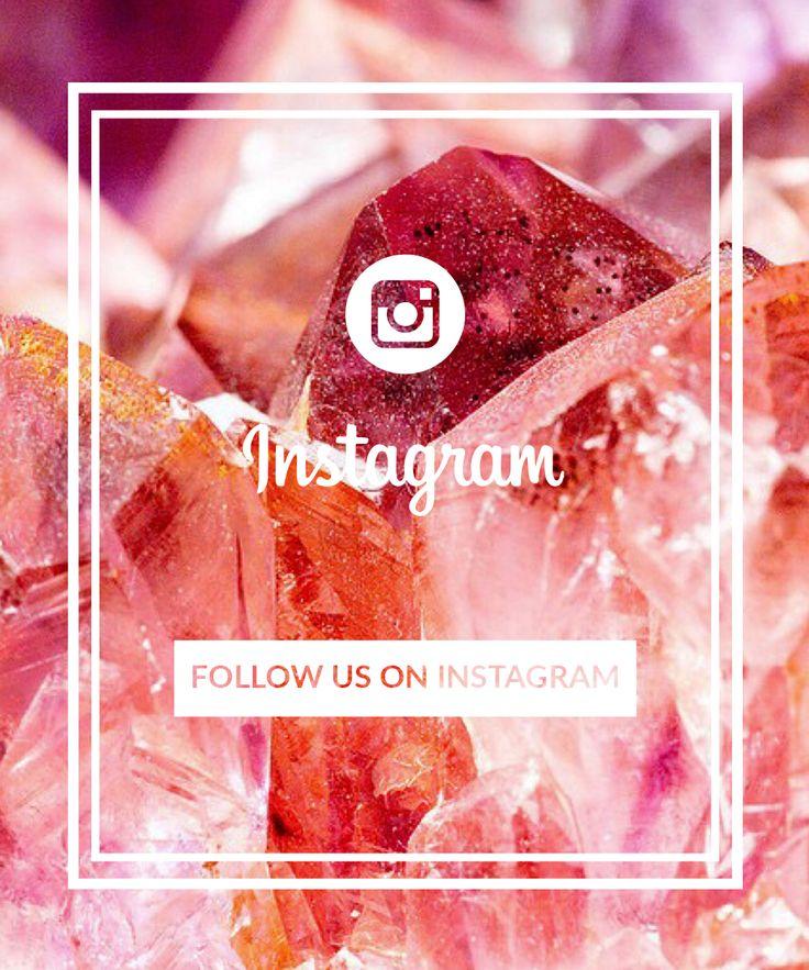 follow Muranti at @instagram