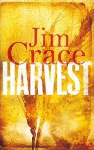 For 149/-(75% Off) Harvest Paperback - 16 Sep 2013 Amazon India.