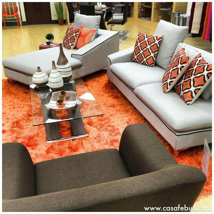 155 best Casa Febus Home Decor images on Pinterest  Home decor Homemade home decor and House design
