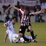 Copa Argentina: Estudiantes y Huracán por un lugar en la semifinal desde las 19:10