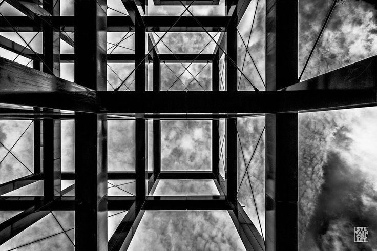 Parc de la Villette  |  03-2013  |  38.jpg