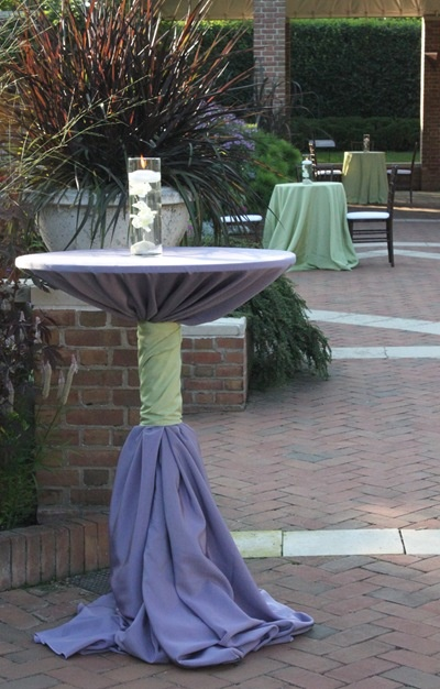 94 Best Images About Cocktail Highboy Linens On Pinterest