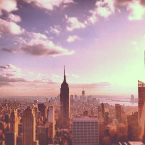 NYC!!!!!!!!!!!