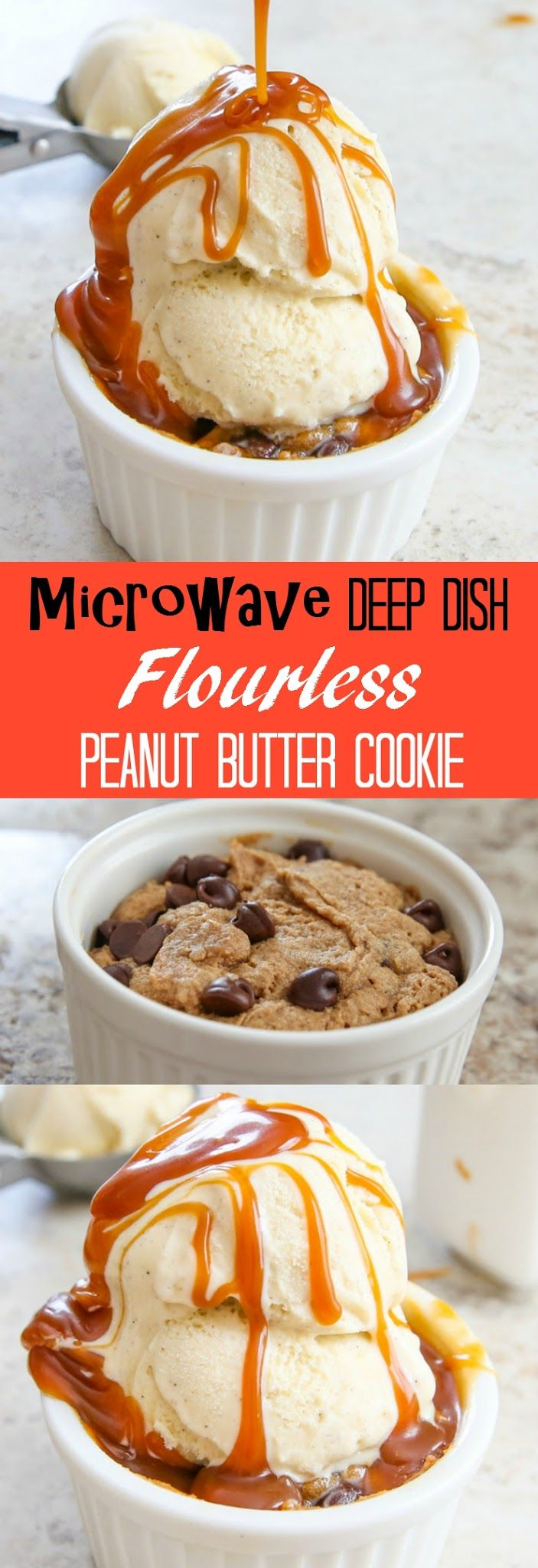 Stone Wave Dessert Recipes 1000 Images About Stone Wave Microwave Recipes On Pinterest