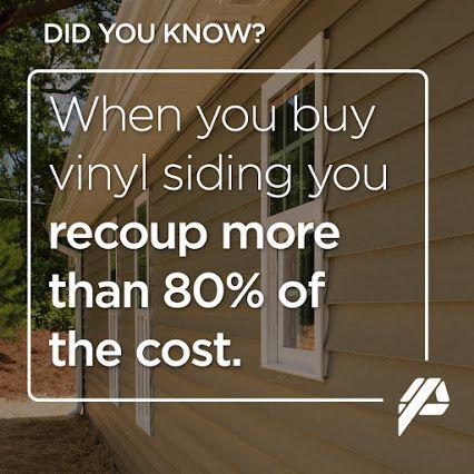 1000 Images About Vinyl Siding On Pinterest Vinyl
