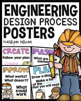 25+ Best Ideas about Engineering Design Process on Pinterest   Process engineering, Design ...