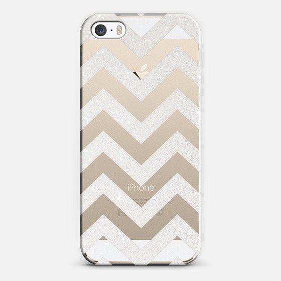 Chevron Iphone  Plus Case
