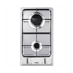 Omega 30cm Cooktop Gas