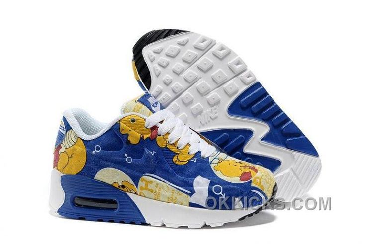 http://www.okkicks.com/2015-nike-air-max-90-hyperfuse-winnie-the-pooh-kids-running-shoes-children-sneakers-online-shop-best-qr5ehsb.html 2015 NIKE AIR MAX 90 HYPERFUSE WINNIE THE POOH KIDS RUNNING SHOES CHILDREN SNEAKERS ONLINE SHOP BEST QR5EHSB Only $58.62 , Free Shipping!