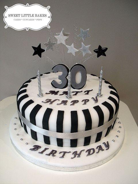 http://www.imaginethispromo.com/cake-designs-for-men-30th-birthday-21.jpg