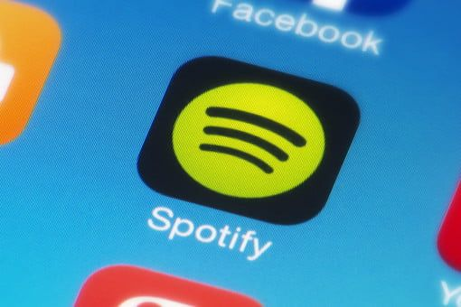 How much is Spotify Premium — and how can you get it at a discount or for free?