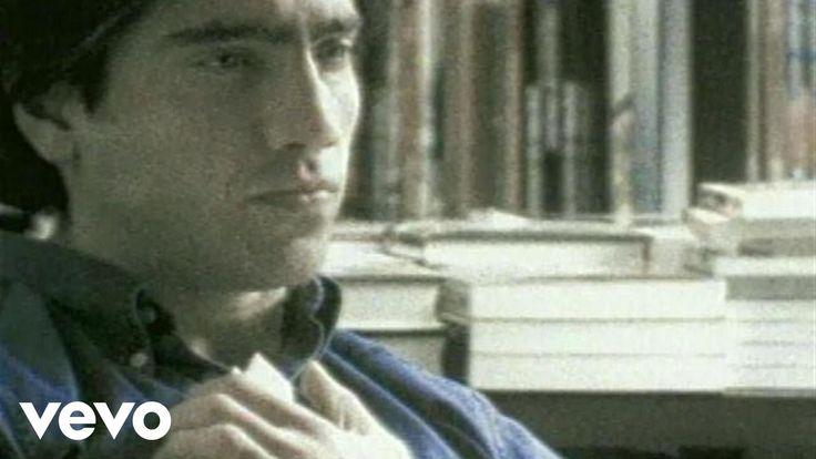 Alejandro Fernández - Si Tú Supieras