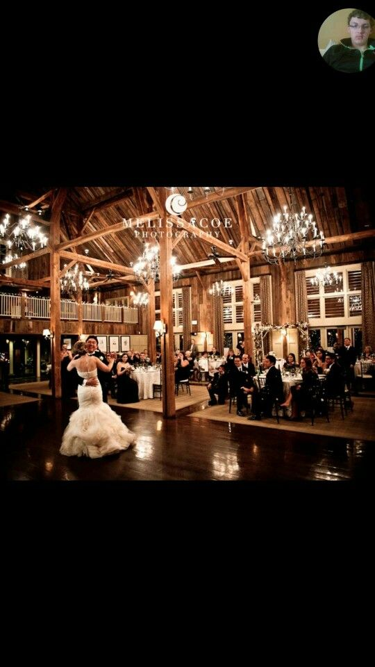 new england wedding venues on budget%0A Barn at Gibbet Hill  Groton  MA  No tent needed  wedding reception in barn   Outside caterers not allowed  Entire wedding for about     people would be