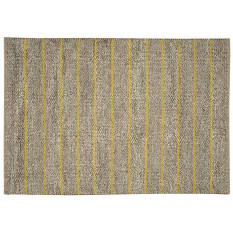 Boyd Floor Rug 160x230cm $499 #freedomaustralia