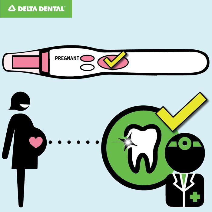 28 Best Pregnancy Amp Teeth Images On Pinterest Oral