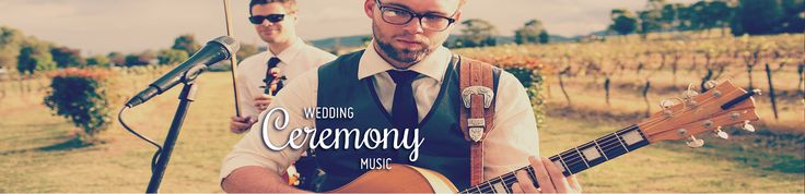 Popular Wedding Song List - Musical Functions