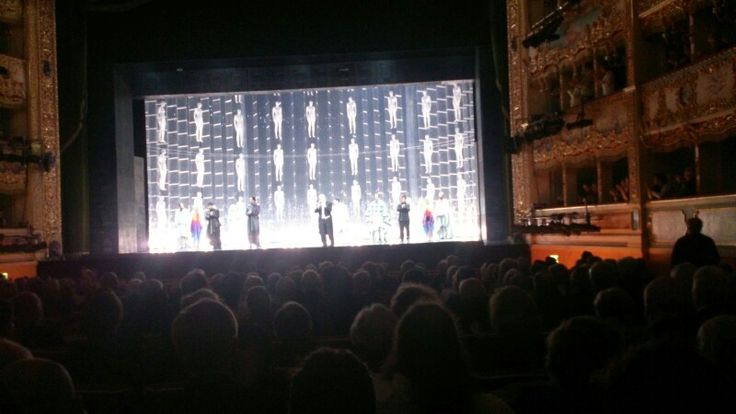 Diritti, abusi, potere e religione: un mix esplosivo nella Favorite di Donizetti