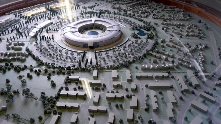 GCHQ claims right to do warrantless mass interception of all webmail, search and social media