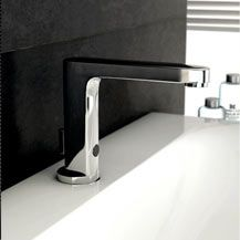 34 best Ideal standard images on Pinterest | Bathroom, Bathrooms and ...