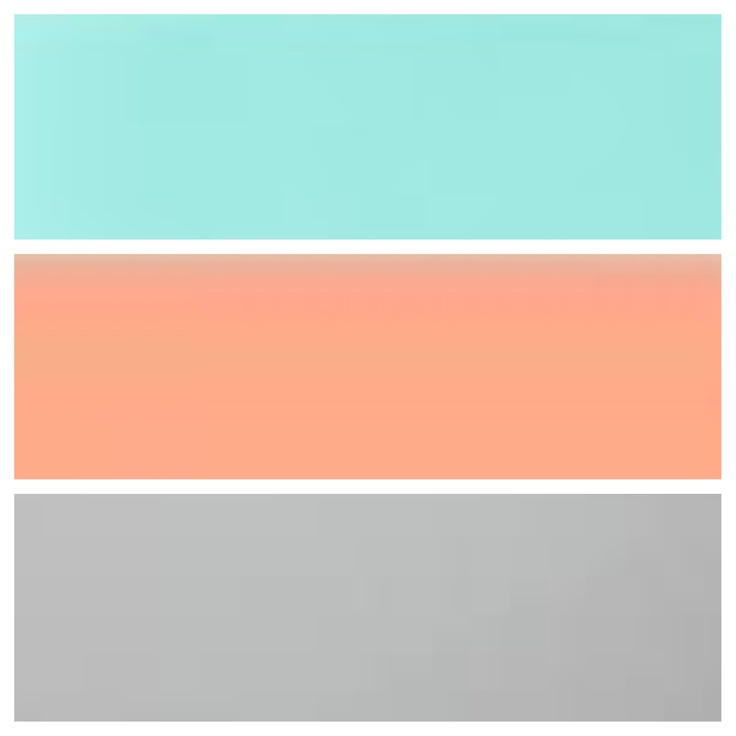 Bedroom Color Scheme Ideas Ͽ� Teal Sea Foam Green Pale: 25+ Best Ideas About Grey Teal Bedrooms On Pinterest