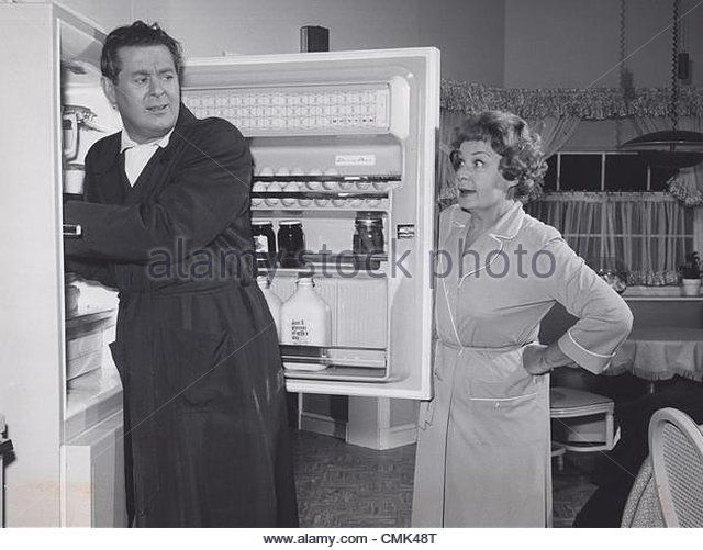 Shirley Booth | Shirley Booth Stock Photos & Shirley Booth Stock Images - Alamy