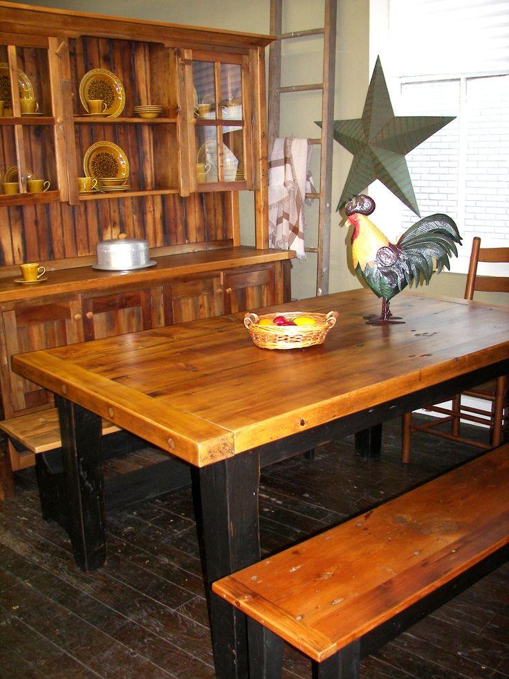 95 dining room sets lancaster pa amish furniture for Amish furniture strasburg pa