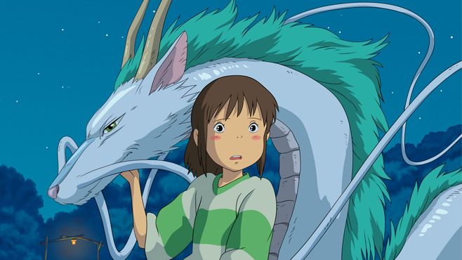 Spirited-Away-Studio-Ghibli.jpg