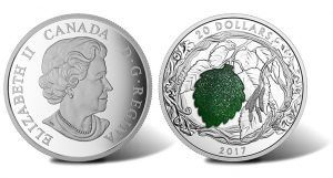 Canadian Coins – Royal Canadian Mint News #just #coin http://coin.remmont.com/canadian-coins-royal-canadian-mint-news-just-coin/  #canadian silver coins # COIN NEWSHOME PAGE NEWSTODAY U.S.COINS WORLDCOINS AUSTRALIANCOINS CANADIANCOINS COIN PRICING COLLECTOR TOOLS Silver, Gold Platinum Spots Coin Price Guides Information PCGS CoinPrice Guide Error CoinPrice Guide Rate of ReturnCoin Calculators InflationCalculator InternationalCurrency Converter COIN MELTCALCULATORS US Silver CoinMelt…