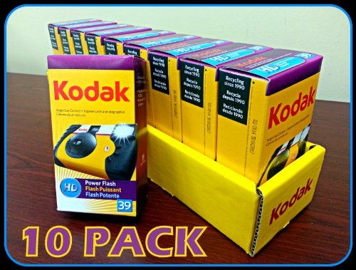 kodak single women Incredible shopping paradise newest products, latest trends and bestselling items、kodak 35mm film :cameras & recorders, items from singapore, japan, korea, us.